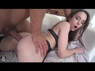 Angel rush [porn_fuck_milf_mom_ass_tits_blowjob_anal_black_blonde_brazzers]