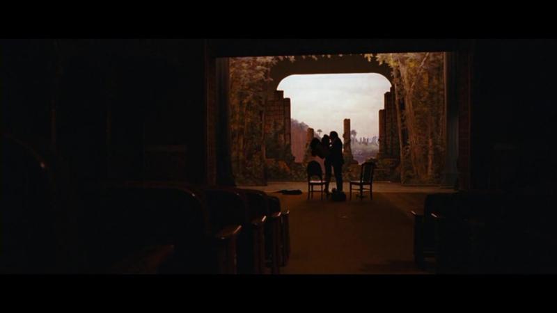 Игры страсти Passion Play (2010) BDRip 720p [vk.comFeokino]