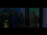Отсылка к Мэри Джейн в фильме Человек-паук: Возвращение домой