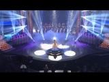 Jackie Evancho - Nessun Dorma