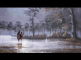 Michel Legrand - мелодия из к_ф «Шербургские зонтики»