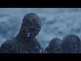 Игра Престолов 7 сезон 6 серия Сандор Клиган vs Мертвец