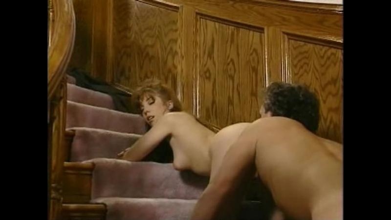 Масленица (2004) » Порно фильмы бесплатно