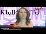 "Гөлназ Фәхертдинова Гөлшат Тимергалиева - ""Тавышың"""