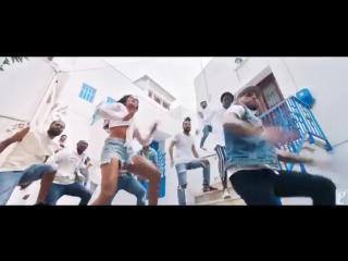 Swag Se Swagat Song _ Tiger Zinda Hai _ Salman Khan _ Katrina Kaif - YouTube (360p)