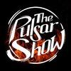 Pulsar Show | Огненное, световое, фаершоу Москва