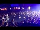 Louna - Словно Форрест Гамп 14.04.2017 СПб
