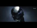 DJ Aligator - Outro (DJ ProCent 2K17remix)