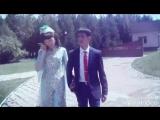 Fayzulla & Dilnoza