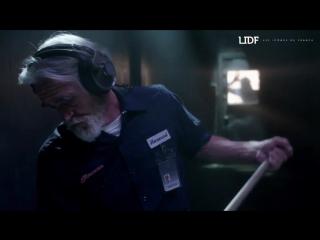 ENG _ Тизер_ «Байки из склепа - 1 сезон _ Tales from the Crypt - 1 season» 2017