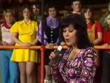 Светлана Резанова - Если любишь ты (ЧССР 1974)