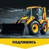 TechWork - Аренда строительной техники в Москве