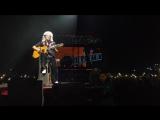 Queen + Adam Lambert Love of My Life Amsterdam Ziggo Dome 2017