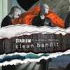 Clean Bandit | 21.09 | Stadium Live