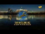 «Точка отсчета: Банк разума в ядерную эпоху» документальный фильм