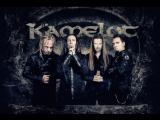 Kamelot - Rule The World