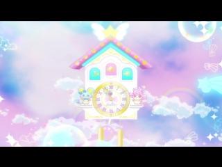 Yui Yumekawa — «Tic-Tac Magical Idol Time» (@ Idol Time Pripara 03)
