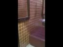 В одном кафе Сочи есть мужской туалет в котором имеется, совмещенная с женским туалетом, комната для плотских утех.