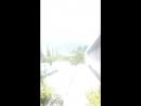 ЭЦ Геккон г Ялта Республика Крым Автовокзал Погода благовалит походу на море