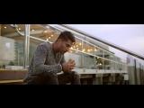 Dil Tutda - Jassi Gill - Latest Punjabi Song 2017 - Arvindr Khaira - Goldboy - Nirmaan