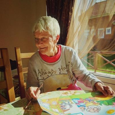 Частный пансионат для пожилых новый век пансионат для престарелых в чернигове