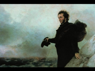 «ПушкинFest»: в музее-квартире Пушкина отмечают день рождения поэта