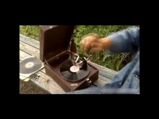 Когда рассказываешь щеглам какие были рейвы в 90-х / старая магнитола
