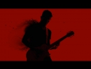 Trivium - The Heart From Your Hate [OFFICIAL VIDEO]