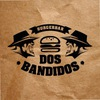 Бургербар Dos Bandidos