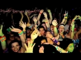 Клубная музыка 2017 ★ Лучшая Музыка дискотек Ибицы [Ibiza] ★ Басс микс Классная МузыкА