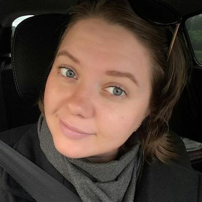 Сашка Семёнова