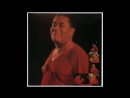 Chuck Mangione - Tarantella (Full Album, 2 LPs) 1981 Full HD 1080