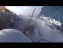 The Toughest Sailing Race in the World _ Volvo Ocean Race 2011-12 (1)