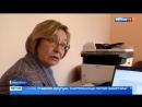 В Новосибирске школьник хотел исправить двойку, а может сесть в тюрьму - Россия 24