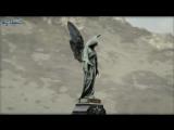 W.A.S.P. - Heavens Hung In Black (HQ Sound, HD, Lyrics)