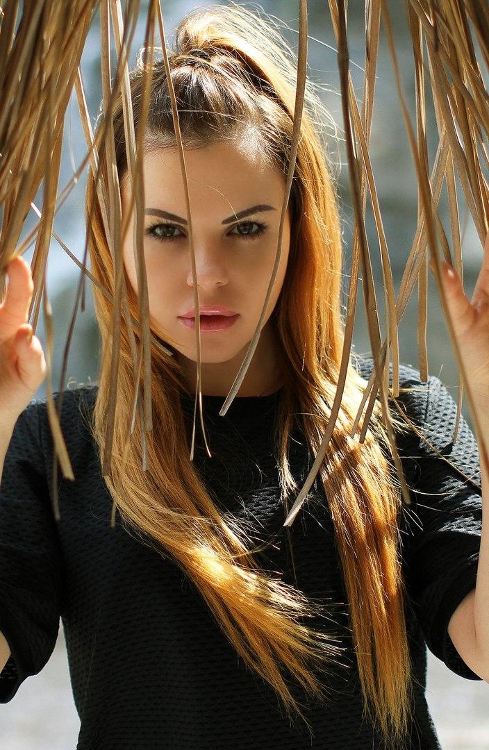 Таня Инфинити, Москва - фото №2