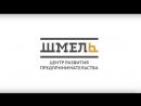 Презентация проекта 0-150. ЦРП Шмель
