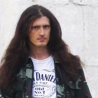 Валентинович Алексей