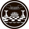 Федерация шахмат Санкт-Петербурга
