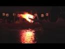 Ukai׃ Traditional Cormorant Fishing in Japan!