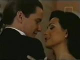 Mario Cimarro y Patricia Manterola - Gente bien