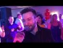 Влад Скульский - Вите надо выйти (интерактив в с гостями)