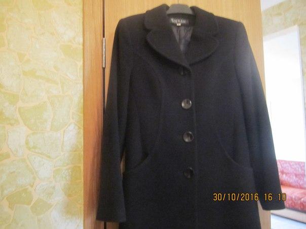 обменяю на что либо нужное Женская Одежда Новою демисезонную куртку,