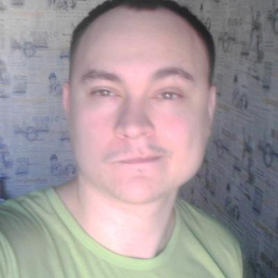 Артём Ребрин