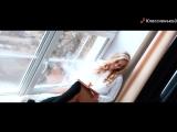Женя Юдина &amp Dj Half - Не звони Новые Клипы 2017