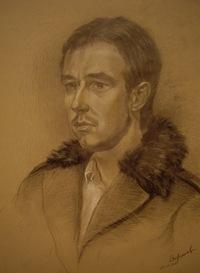 Станислав Язовицкий