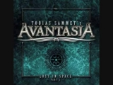 Avantasia - Dancing With Tears In My Eyes (Ultravox Cover)
