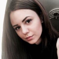 Альбина Совушкина