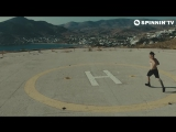 Provenzano &amp Federico Scavo - Folegandros (Kryder Mix)