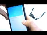 СМАРТ ЧАСЫ которые Работают Год Без Зарядки!! Smart Watch SKMEI 1227 (1)